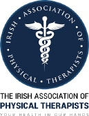 Irish Association of Physical Therapists (IAPT)